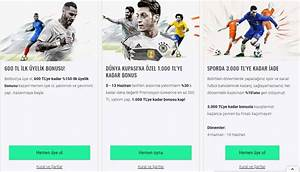 mwos online betting