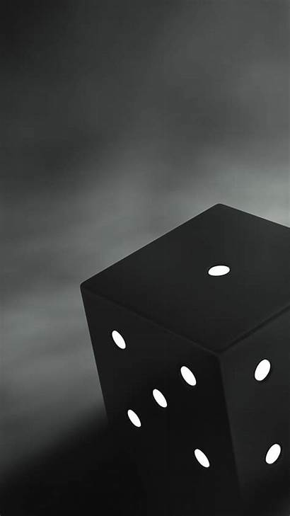 Iphone Dice Wallpapers Mobile Cool Background Wiki
