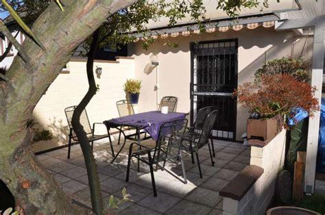 Wohnung Gemütlicher Machen by Gevelsberg Gem 252 Tliche Wohnung Mit Terrasse Und Balkon