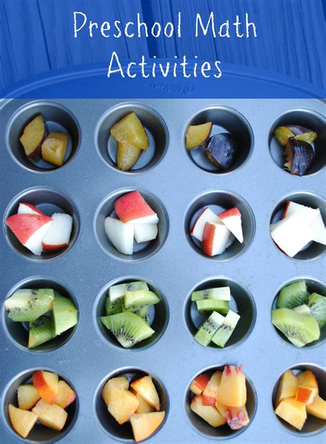 Activities For Preschoolers Healthy Snack Foodcraftswebsite
