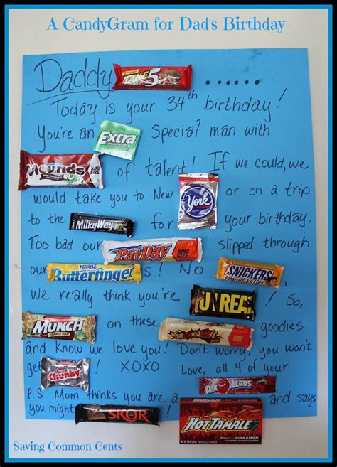 We did not find results for: .20 Of the Best Ideas for Birthday Gift Ideas for Dad ...