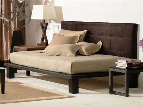 daybed with pop up daybed with pop up trundle ikea pop up trundle day bed