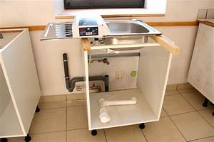 Evier Cuisine Encastrable : evier lave vaisselle collection avec plombiers photo ~ Premium-room.com Idées de Décoration