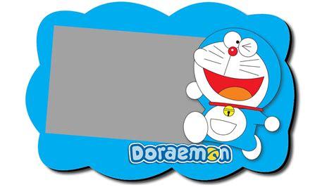 doraemon backgrounds pixelstalknet