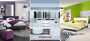 Müller Online Shop Fotos : schlafzimmer m bel megastore mitnahmemarkt ~ Eleganceandgraceweddings.com Haus und Dekorationen