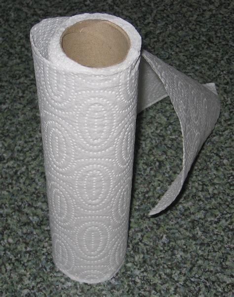 papier absorbant cuisine papier absorbant