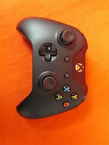 Wireless Controller Modded Calculator For Xbox One