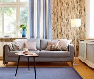 Vorhänge Skandinavischer Stil : vorh nge skandinavisch my blog ~ Markanthonyermac.com Haus und Dekorationen