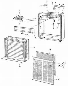lennox sst 20 air cleaner parts With circuit boardair purifier circuit boardair purifier printed circuit