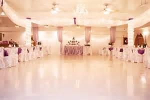 party linens gallery quince lavender silver salón de eventos el