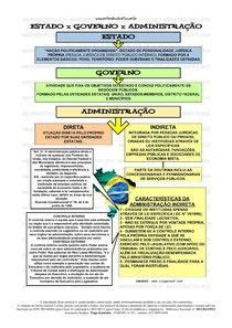 business processes cross functional flowcharts