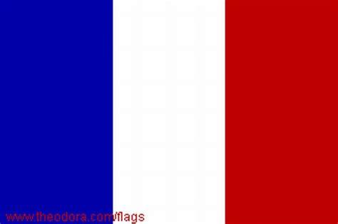 Franța - Wikipedia