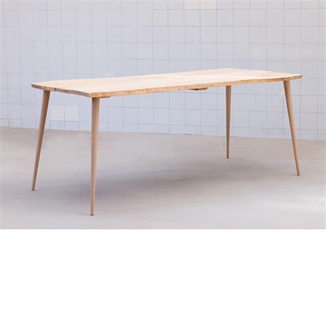 ikea pied de bureau sti k fabricant de pieds de table et plateau en bois design
