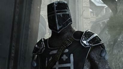 Templar Knights Creed Knight Pc Assassin Revelations