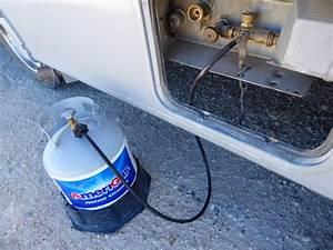 Why You Need An Extend A Stay Propane Kit On Your