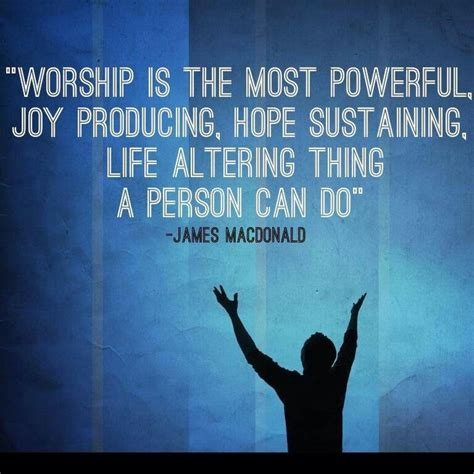 images  reasons  worship  pinterest