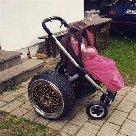 top carros de bebe  los mas peques de la casa cabroworld