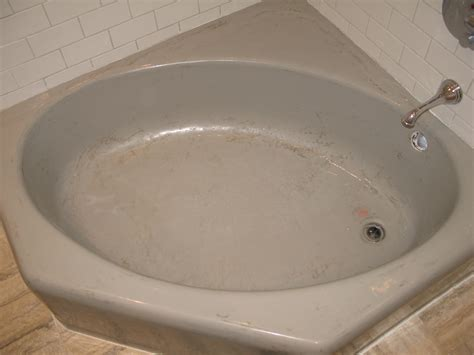 Tub Refinishing Florida by Bathtub Refinishing In Miami And Dade County Florida
