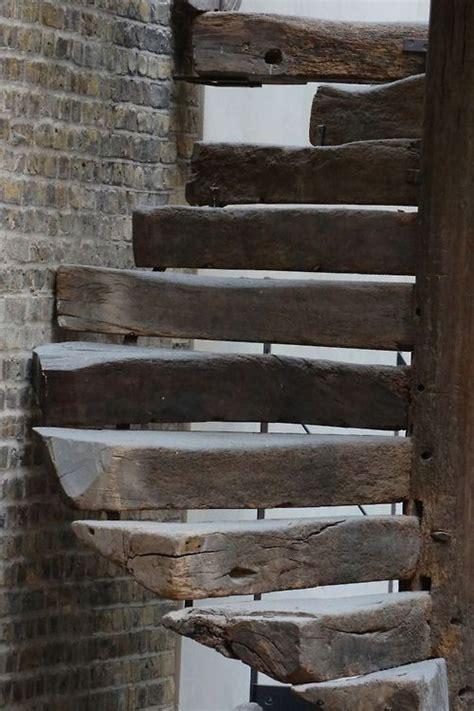 staircase     unique circular staircases