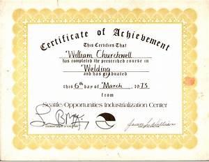 nafta certificate template seodivingcom With welding certificate template