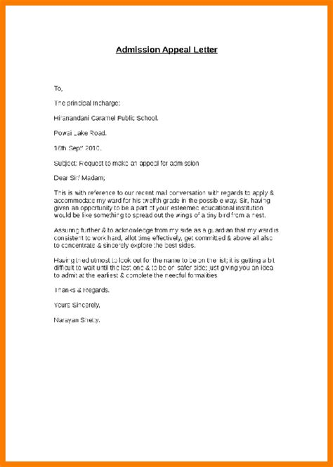 purchase order letter format in word india letternew co