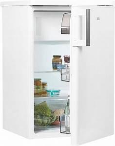 Kühlschrank 55 Cm : aeg k hlschrank rtb71421aw 85 cm hoch 55 cm breit online kaufen otto ~ Eleganceandgraceweddings.com Haus und Dekorationen