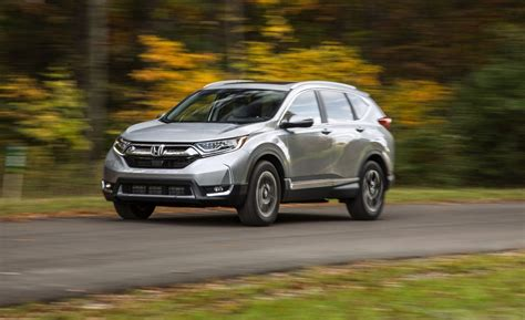 Honda Crv Picture by 2019 Honda Crv Light Picture New Autocar Release