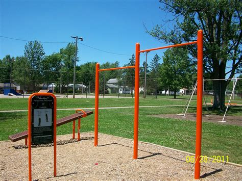 fitness park siege social fitness available in parks 24 7 cpr