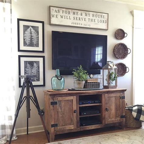 diy floating tv stand 19 amazing diy tv stand ideas you can build right now