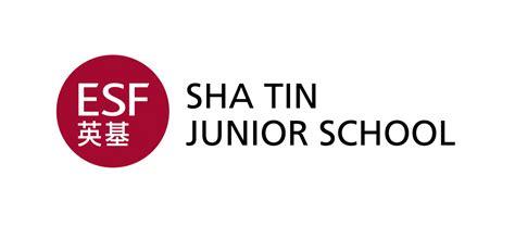 esf sha tin junior school whizpa