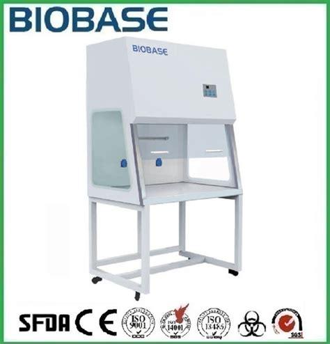 horizontal kitchen cabinets products in jinan biobase biotech co ltd 1701