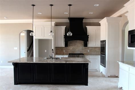 kitchen cabinets photos ideas couto custom home painted cabinet finish sherwin williams 6319