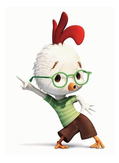 Funny Clipart Disney Chicken Gifs Animation Google