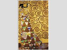 faculty paintings – gustav klimt SPACE IN TEXT