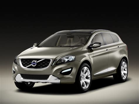 Volvo Car : New Latest Bikes And Cars