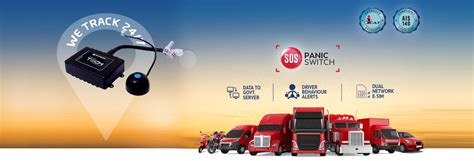 sri maheshwari enterprises vehicle tracking device