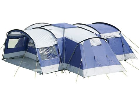 tente 3 chambre best family tent guide
