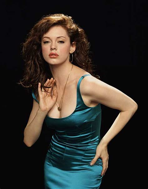Rose Mcgowan Hottest Sexiest Photo Collection Hnn