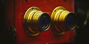 Welche Waschmaschine Soll Ich Kaufen : welche kamera soll ich kaufen markus w ger fotografie gestaltung ~ Michelbontemps.com Haus und Dekorationen