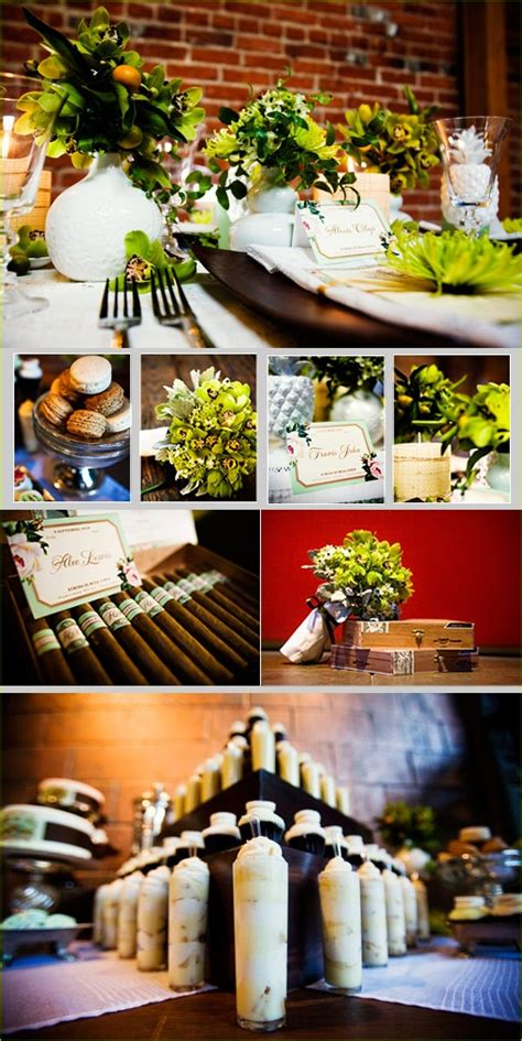 1000+ Images About Cuban Themed Party On Pinterest