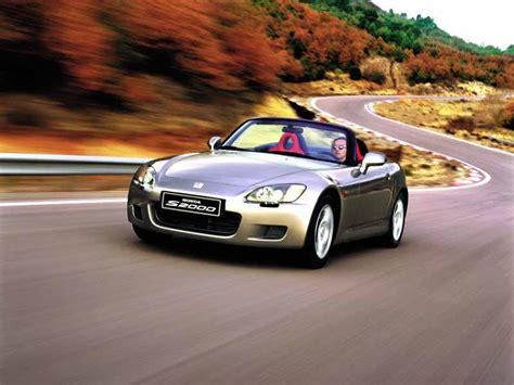s2000 sports car sports car pictures honda s2000