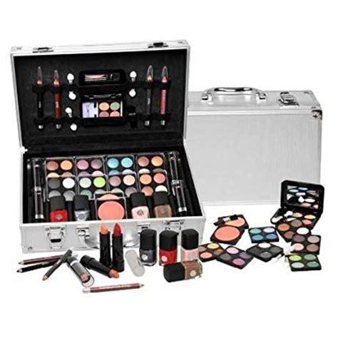 cameo cosmetics