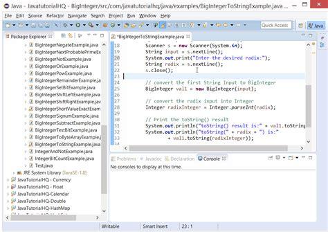 28 java mathceil to int java programming cheatsheet