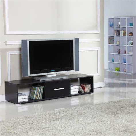 meuble tv chambre meilleures images d 39 inspiration pour