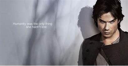 Ian Somerhalder Wallpapers Damon Salvatore Desktop Hq
