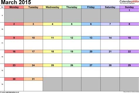 monthly calendar template 2016 monthly calendar template 2017 printable calendar