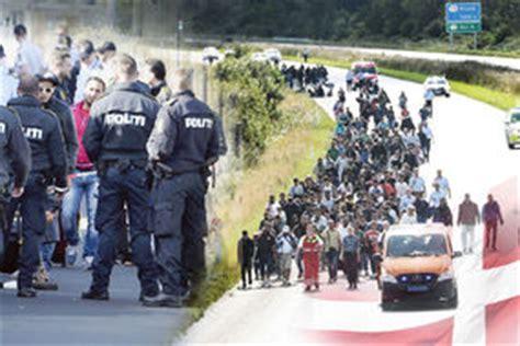 Panorama world/Piroska Szabó: Just wait…' o Europe AN ...