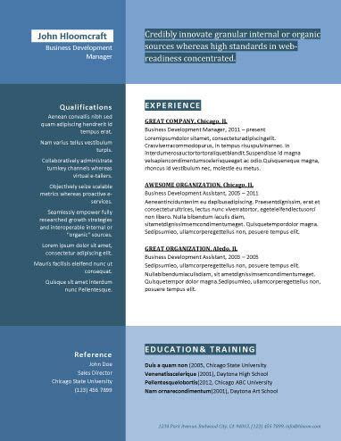 Great Creative Resume Templates by 17 Best Images About Resume Templates On