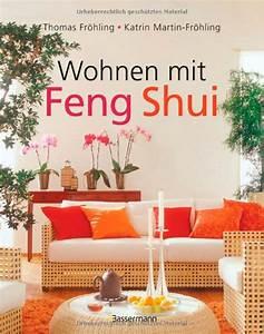 Feng Shui Deutsch : wohnen mit feng shui dfsi ~ Frokenaadalensverden.com Haus und Dekorationen