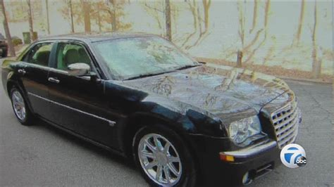 Craigslist Cars by Stolen Car Sold On Craigslist
